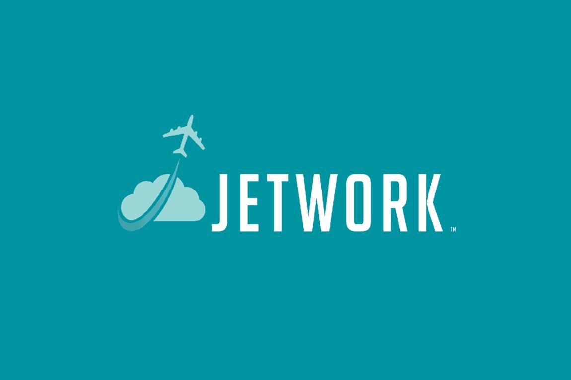 Brandmade - Jetwork