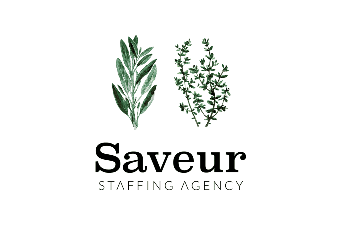 Brandmade - Saveur Staffing