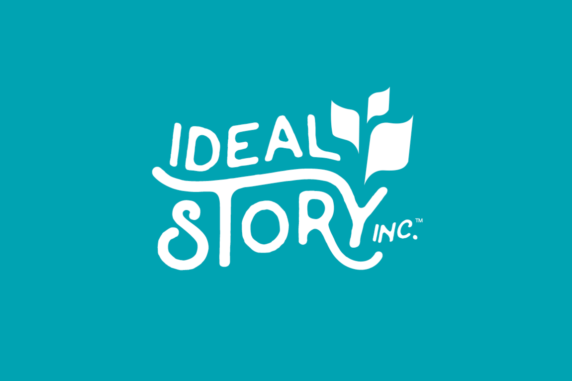 Brandmade - Ideal Story