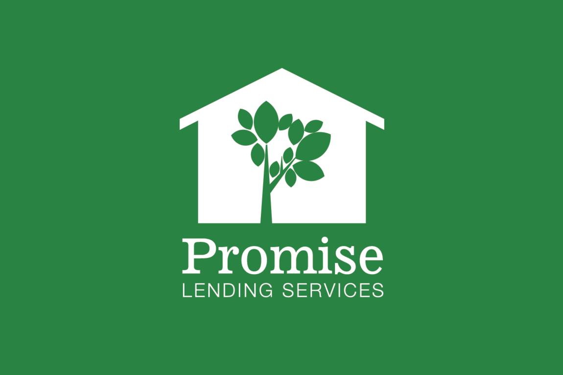 Brandmade - Promise Lending Services